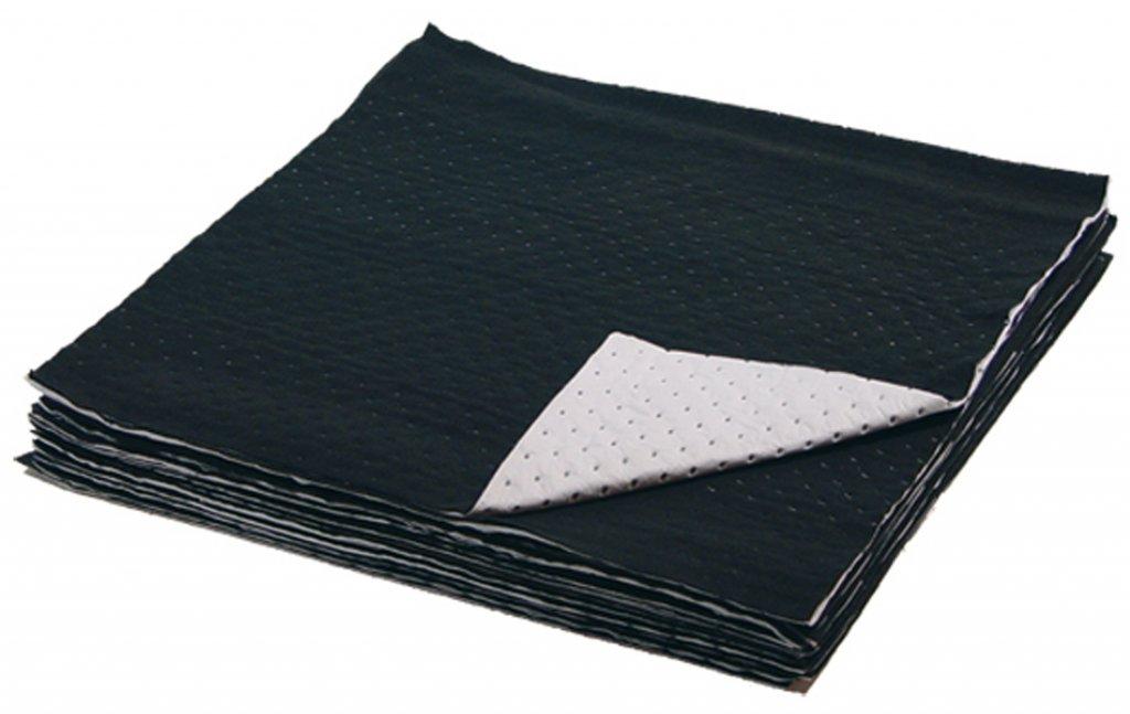 Tapis tanches sp cial ferroviaire mt environnement for Produit pour nettoyer les tapis